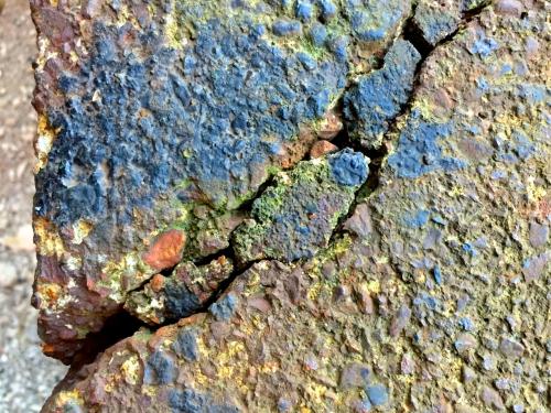 concrete-blue