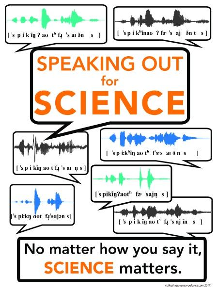 speaking-multispeaker