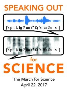 speaking-spectrogram
