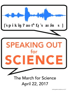 speaking-waveform