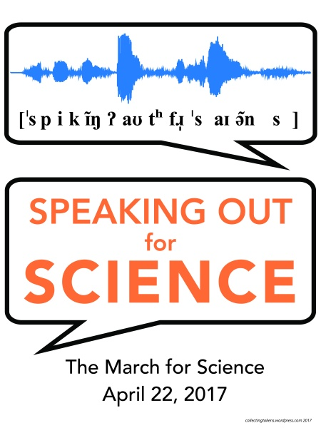 speaking-waveform