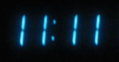 digital-clock-1111
