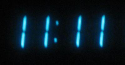 digital-clock-1111