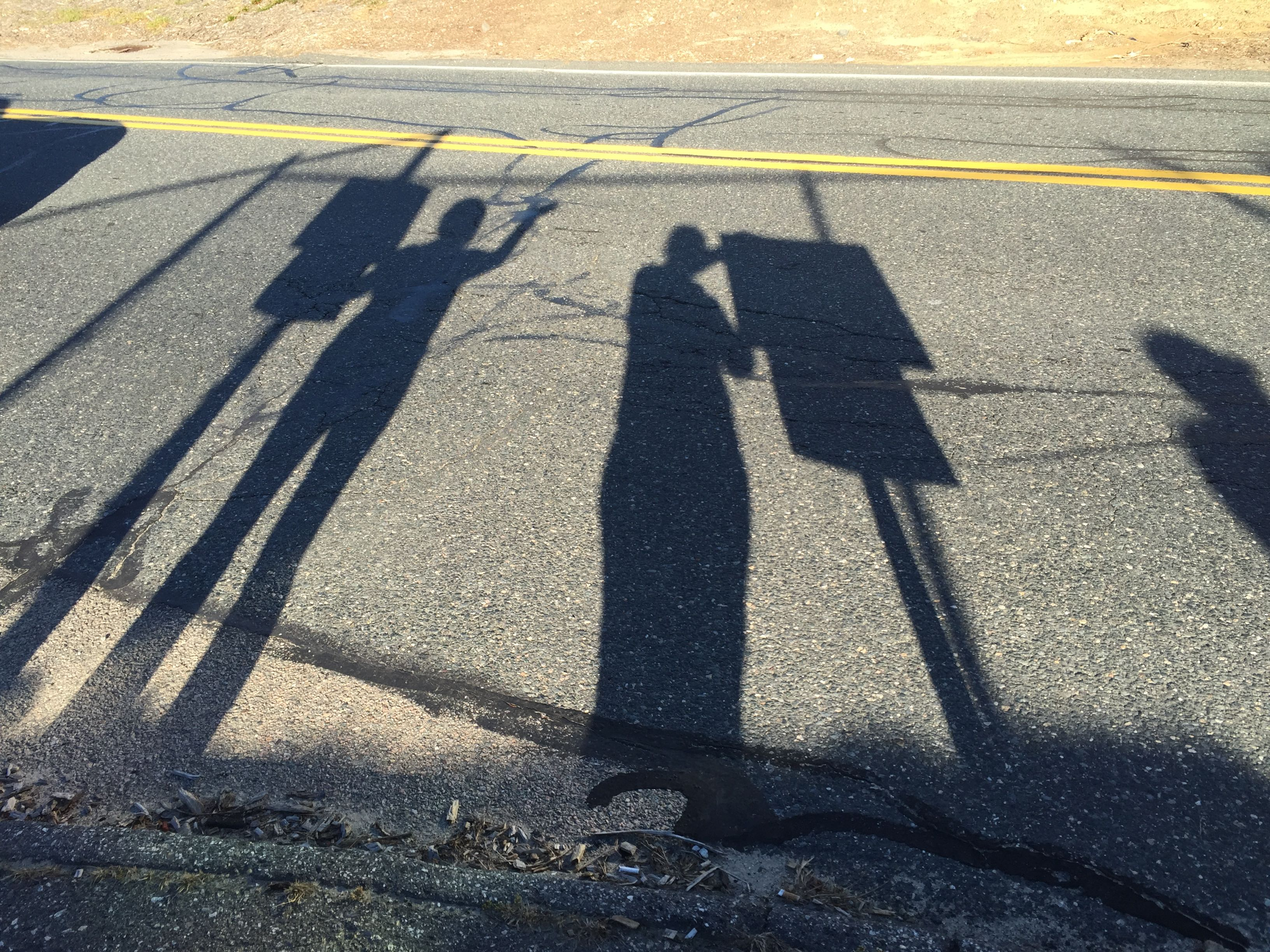election-day-shadows