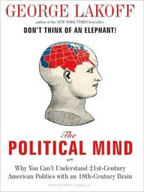 politcal-mind