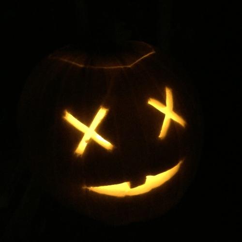 x-eyed-pumpkin