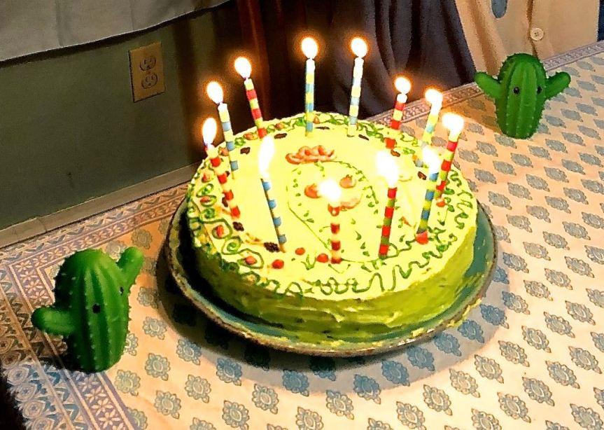 cake-crop
