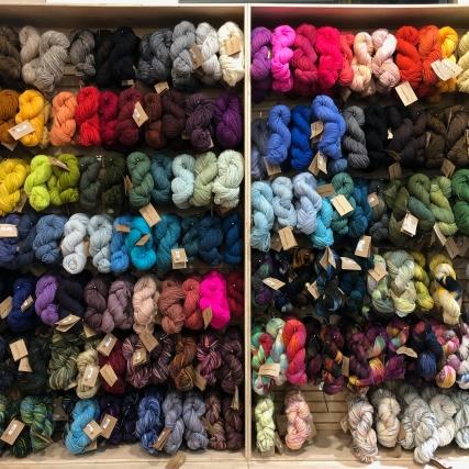 melbourne-yarn1