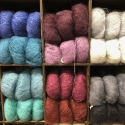 melbourne-yarn2