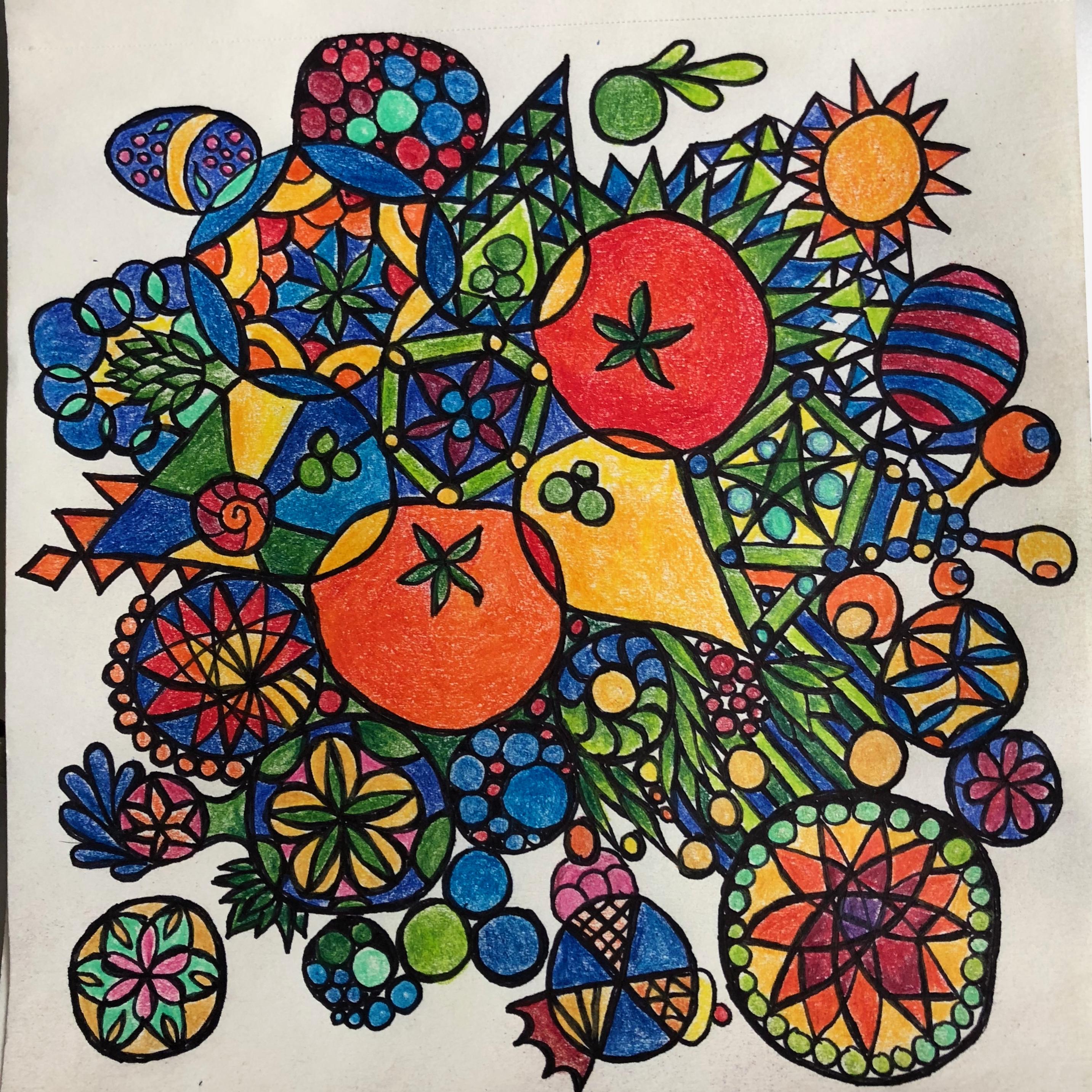poland-doodle