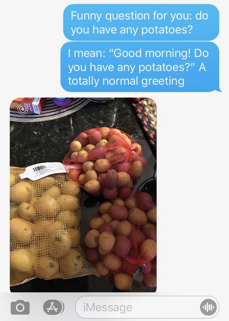 potato-greeting