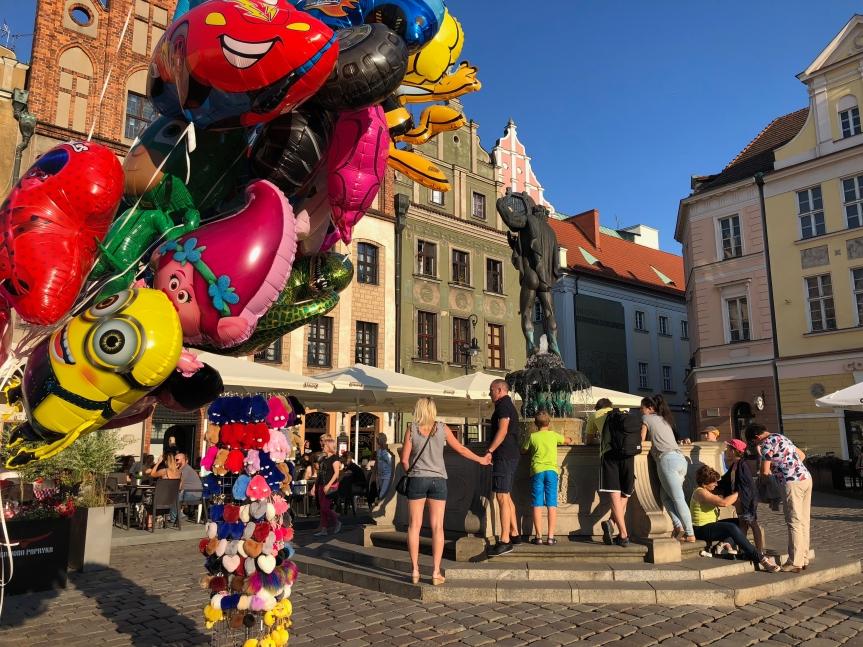 poznan-balloons2