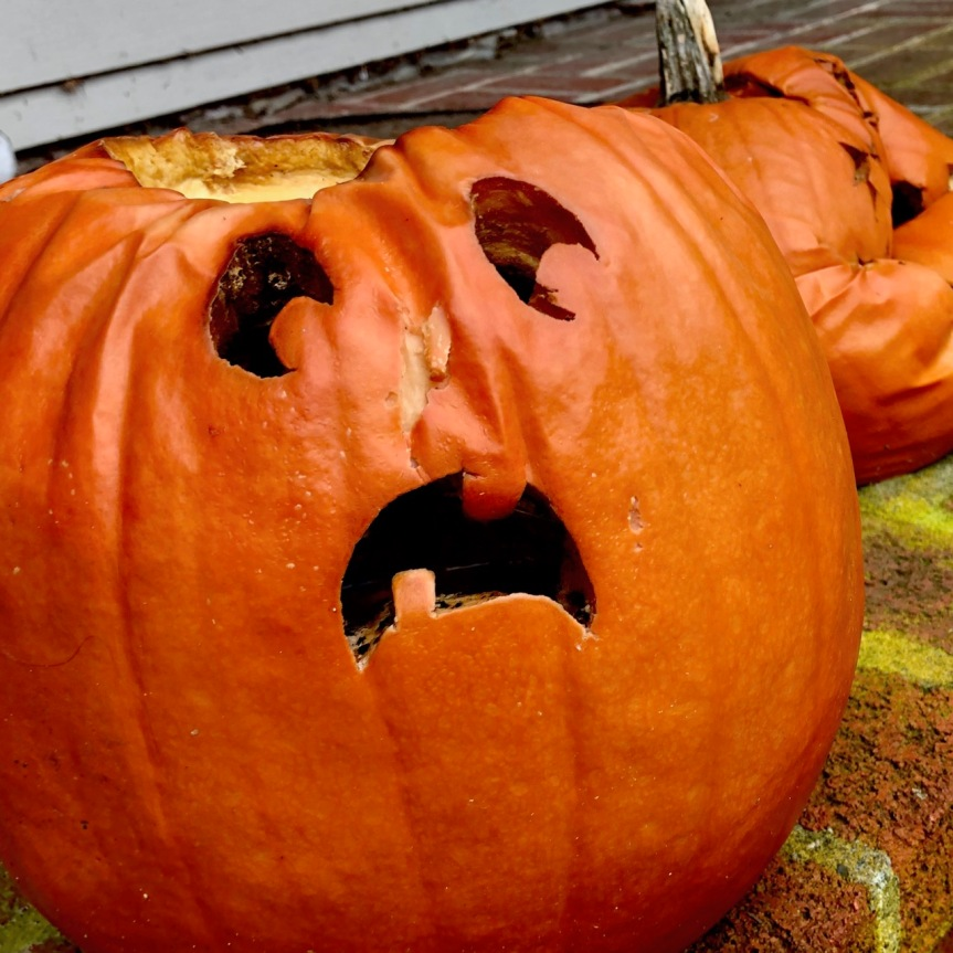 scared-pumpkin