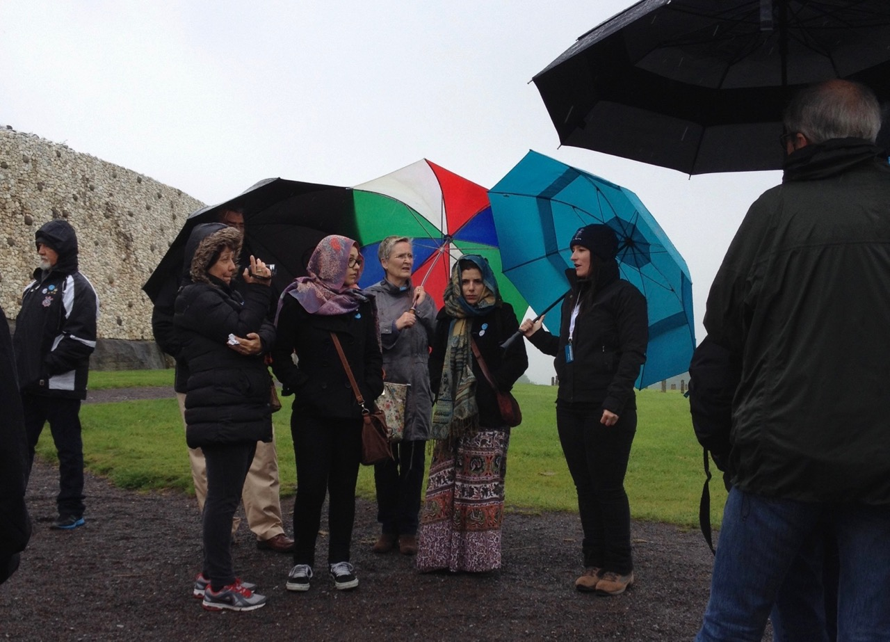 umbrellas-bru-na-boinne