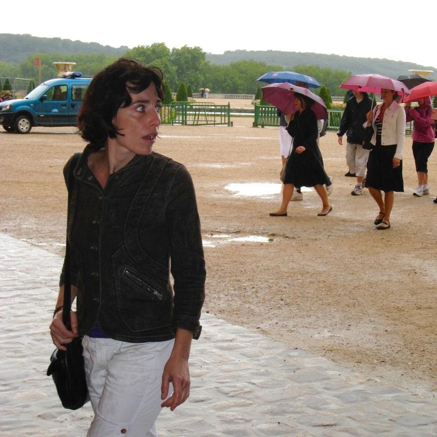 umbrellas-versailles