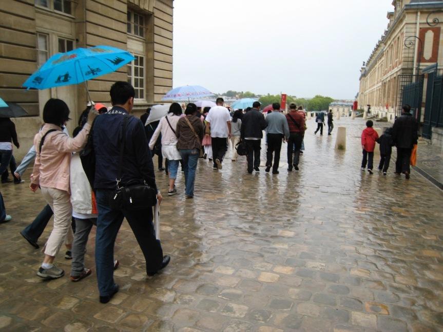 umbrellas-versailles2