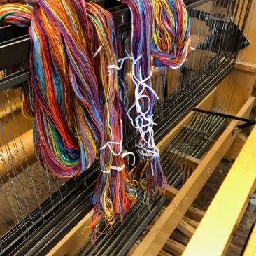 vermont-threads