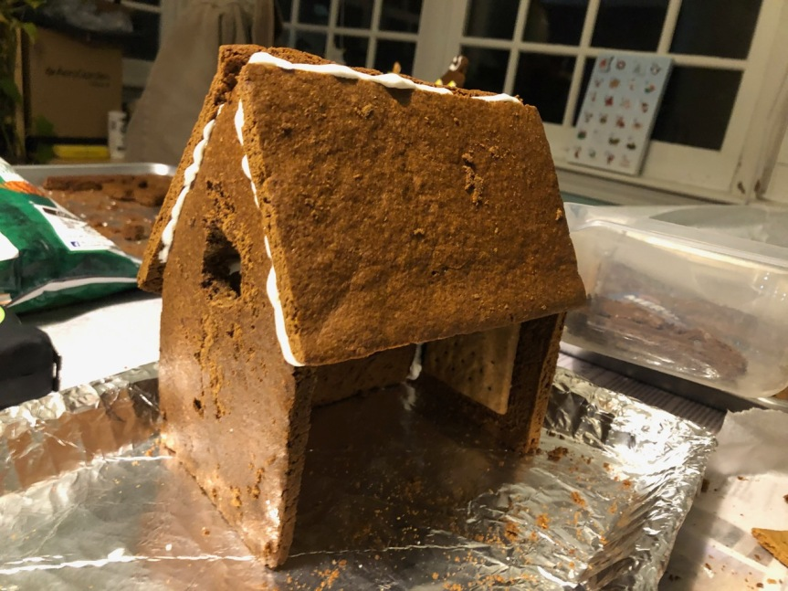 gingerbread5-part-built