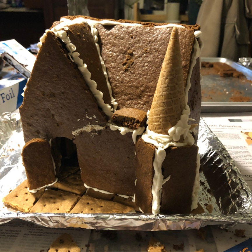 gingerbread6-undecorated