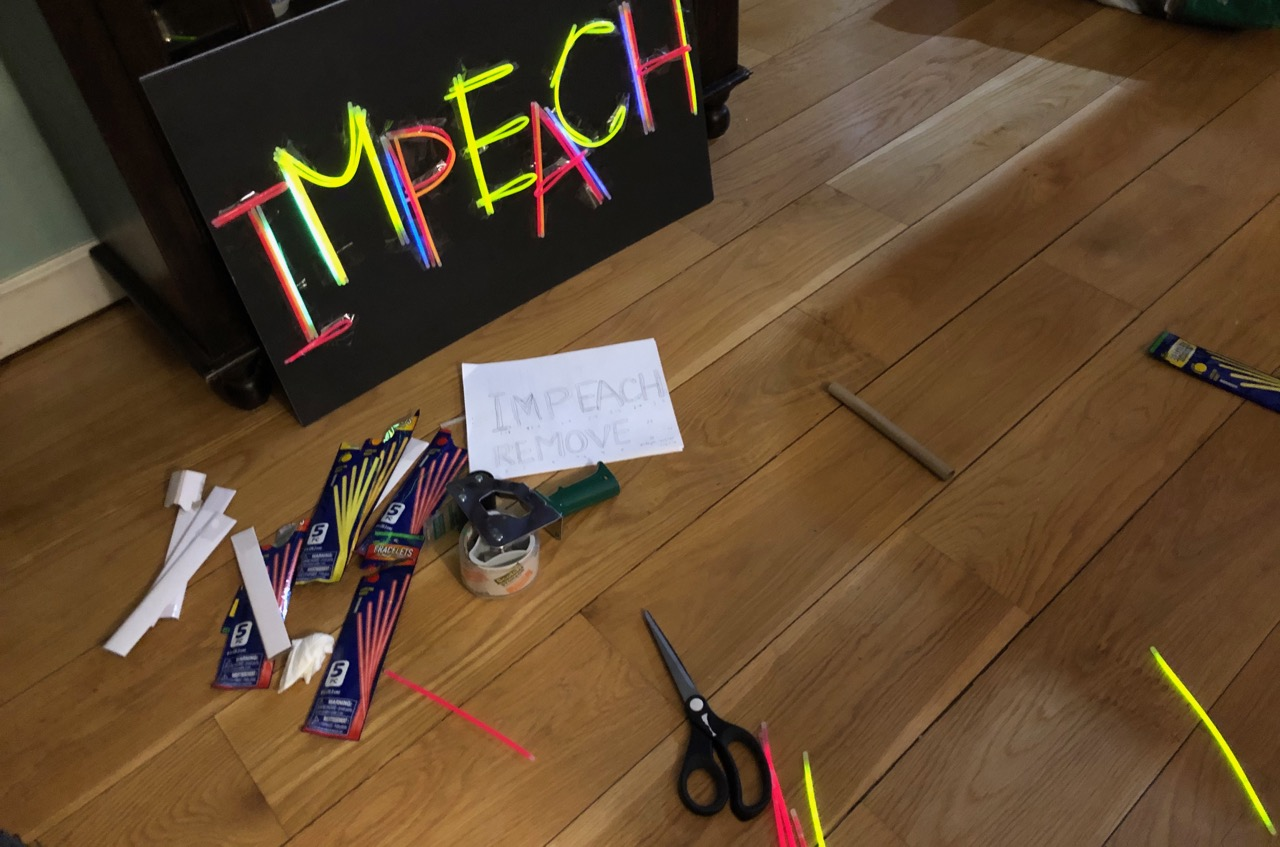 impeach-sign-supplies