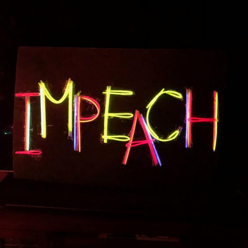 impeach-square