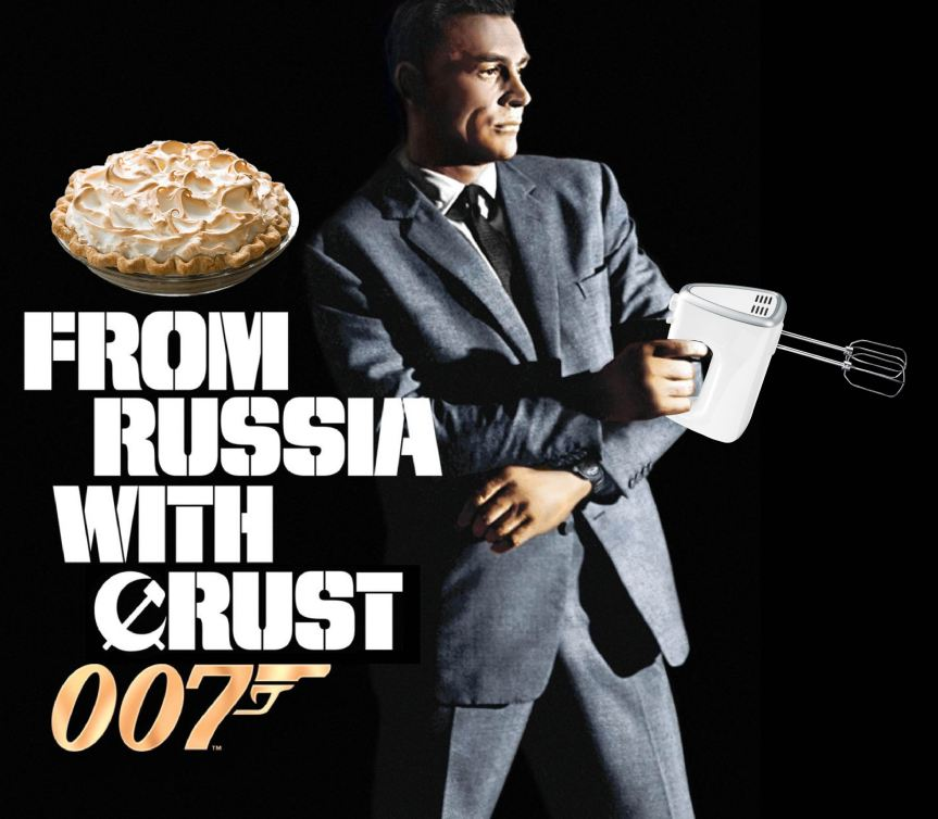from-russia-with-crust-01