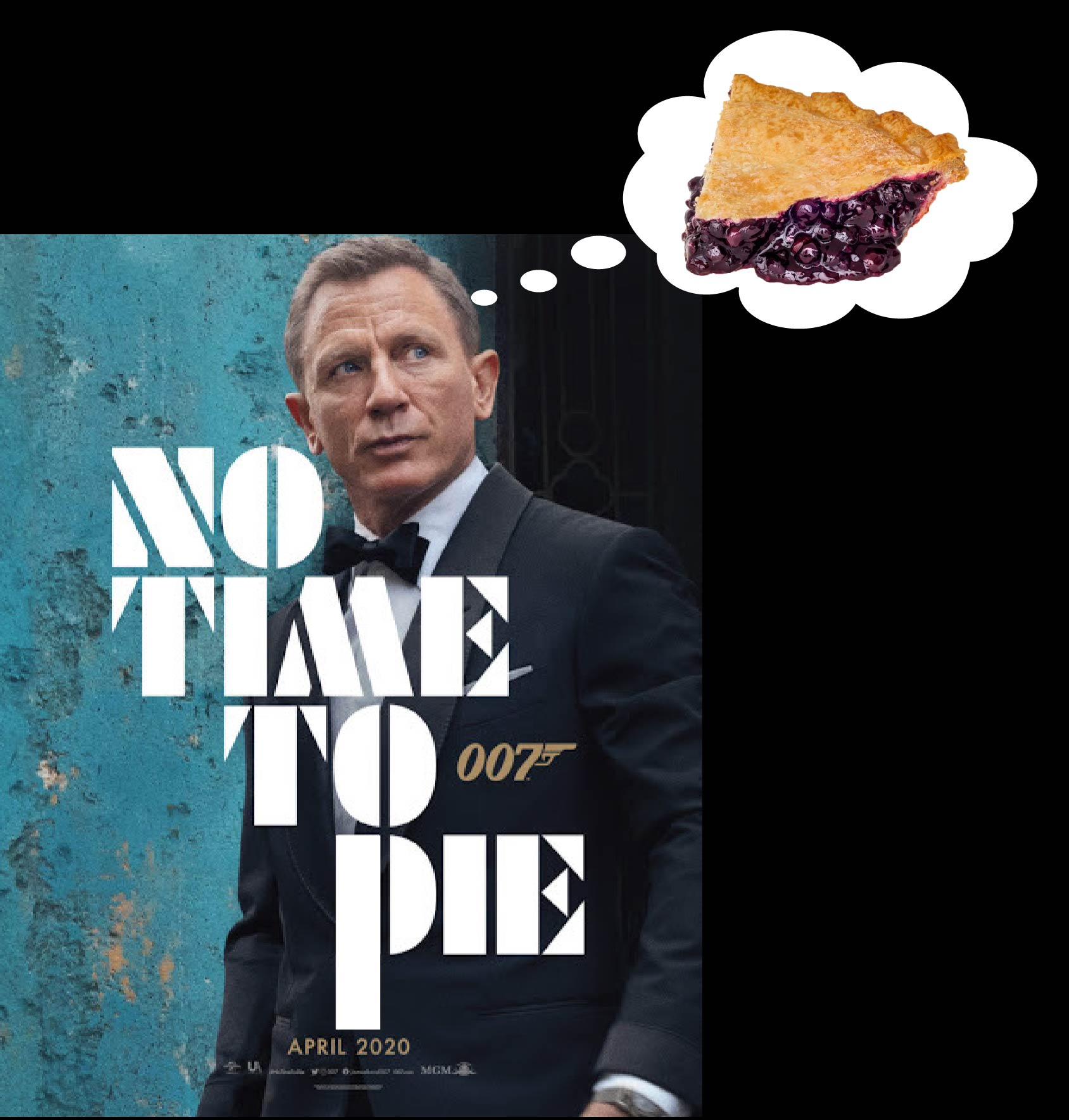 no-time-to-pie3-01-01
