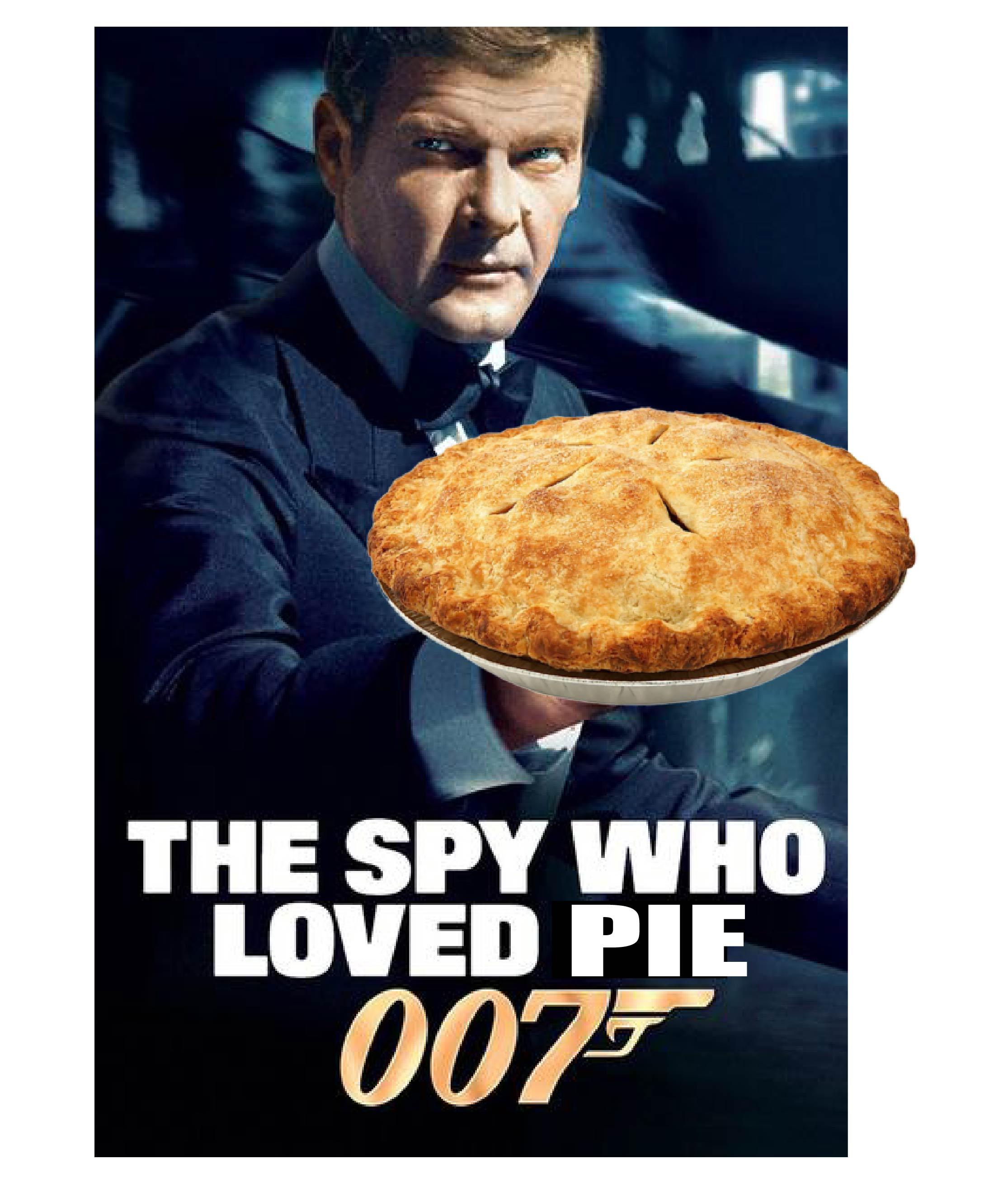 spy-who-loved-pie-01