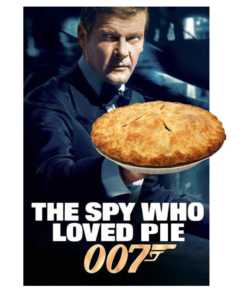 spy-who-loved-pie-01