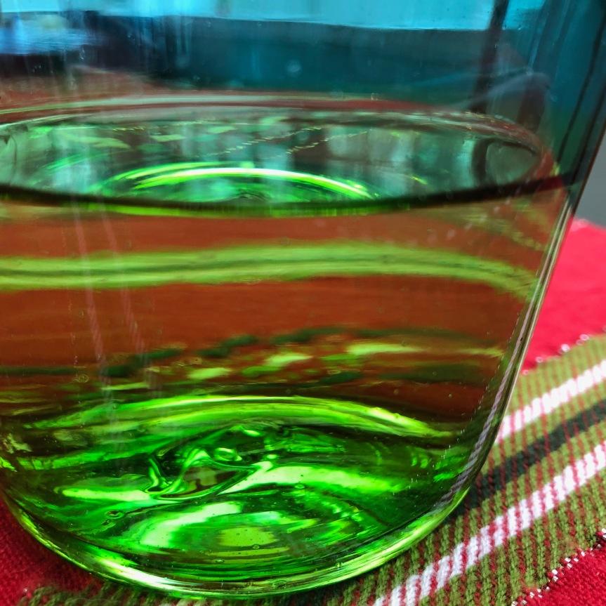 waterglass2