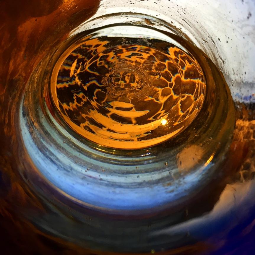 waterglass3